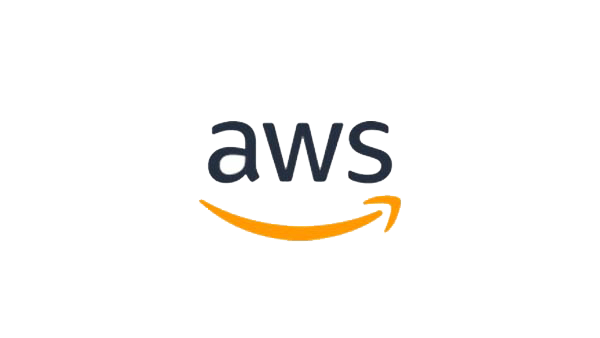 A new approach to AWS security
