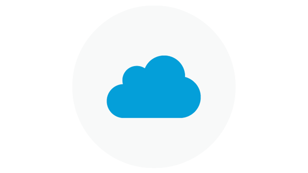 Cloud Advisory Services