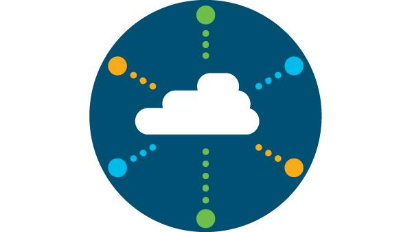 Cisco Multicloud Portfolio Cisco