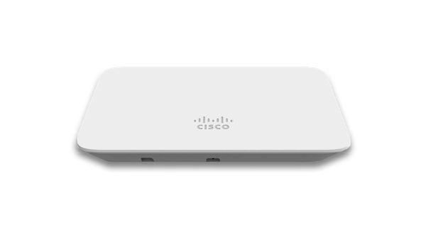 cisco meraki MR20 indoor access points