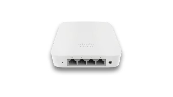 Meraki MR30H indoor access points