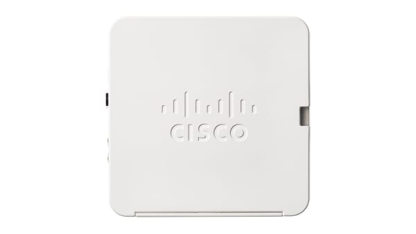 cisco wireless access points 100 series