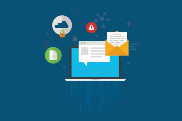 Enhance email security for Office 365