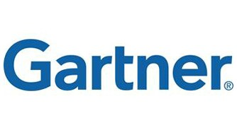 See what Gartner says about network access control