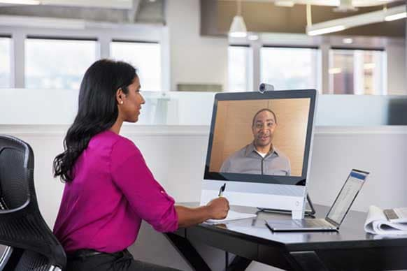 Hear from Cisco customers