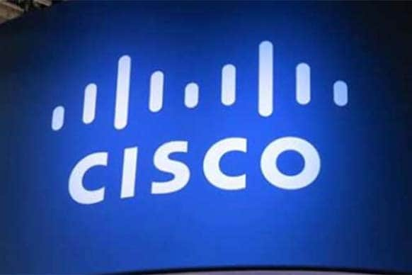cisco-events-mosaic-short-582x388