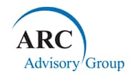 ARC Advisory Group