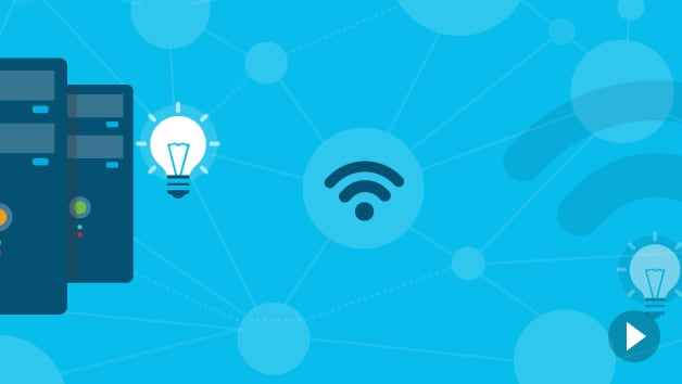 6 simple tips for your wireless network