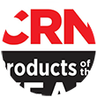 CRN's 2018 Networking Product of the Year