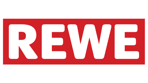 REWE Group Austria