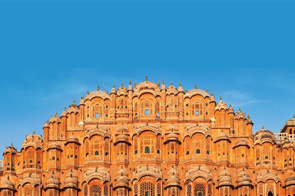Cisco helps turn Jaipur into a Smart and Safer City