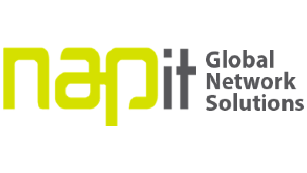 Nap-IT Global Network Solutions