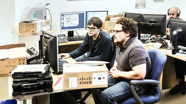 Get Quality for Less at the Cisco Refresh Portal