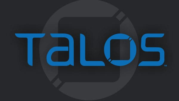 Talos threat intelligence