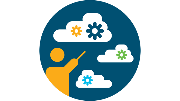 Cisco Cloud ACI extends policy and workflows into public clouds