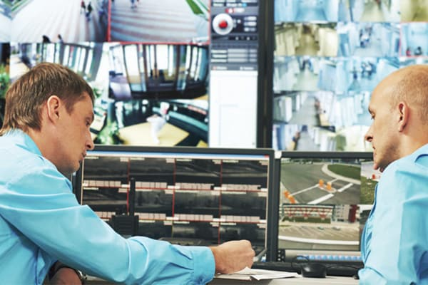 Addressing Critical Infrastructure Cyber Threats for State and Local Governments