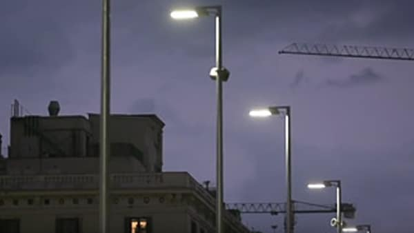 smart-connected-solutions-lighting-334x184