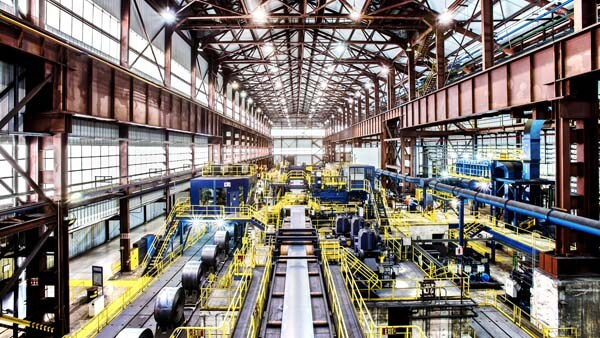 cisco iot manufacturing solutions with internet of things for secure and connected digital manufacturing for connected  factories
