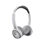 Cisco Headset 730