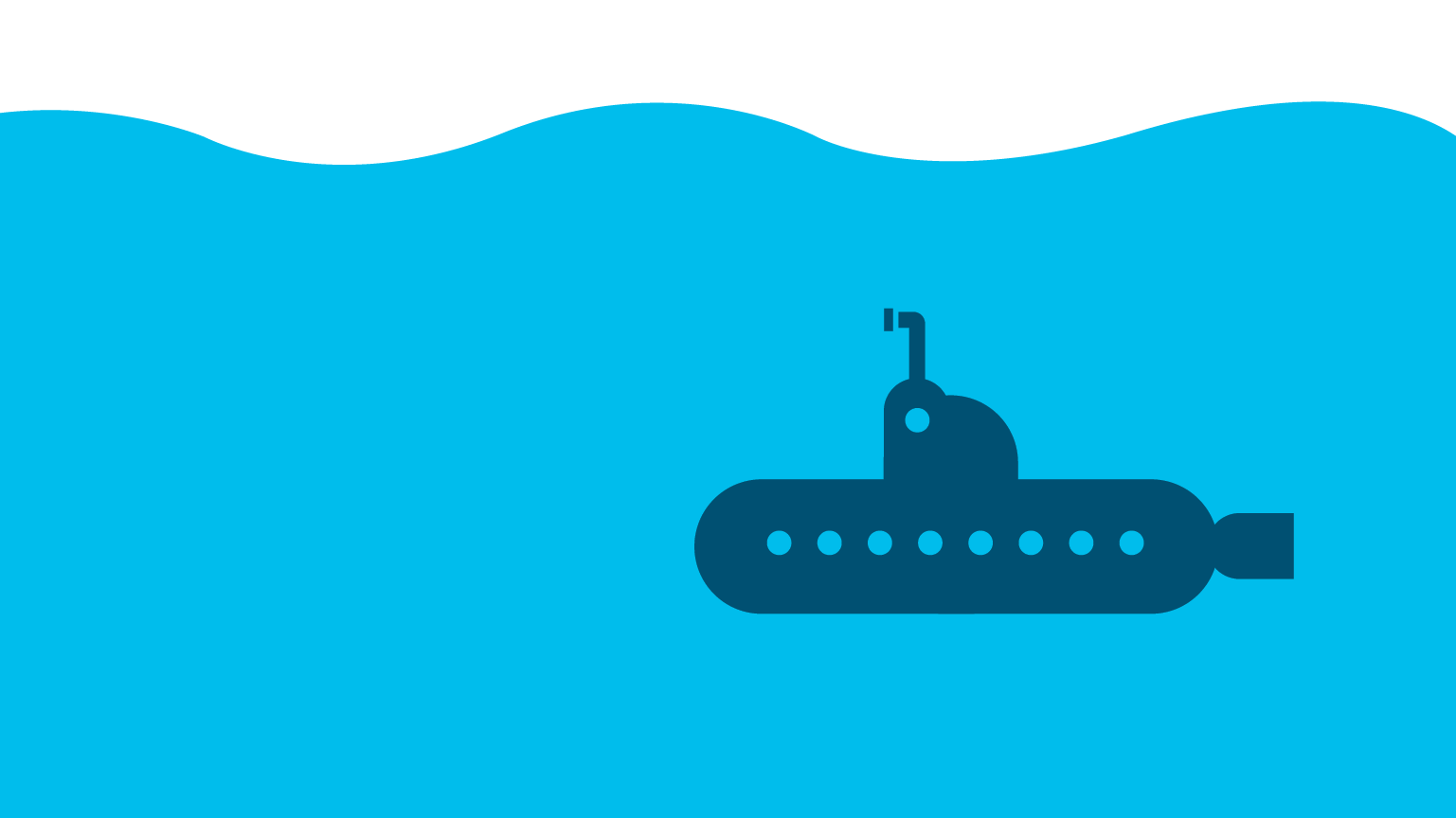 Submarine_Infographic