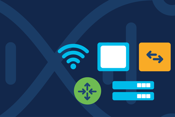 Cisco Networking Live Demo Webinars Cisco
