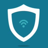 Make Network Security Simple