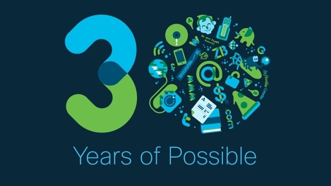 30-Years-of-Possible
