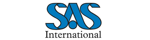 sas-international-logo-300x150