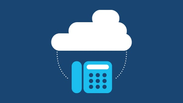 Why move to cloud calling?