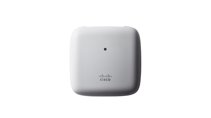 Small Business Wireless Access Points