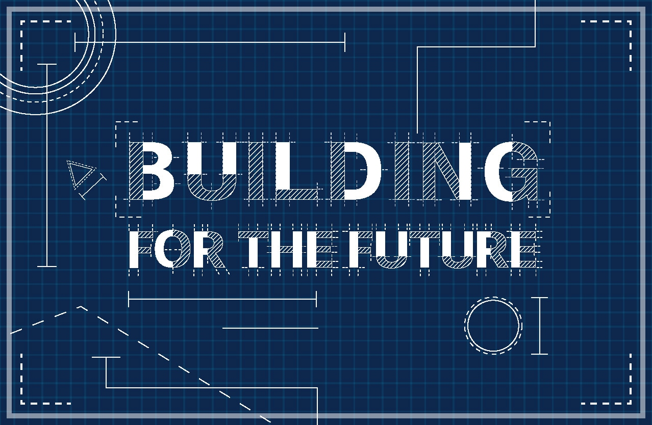 Building for the Future:  virtual escape room challenge
