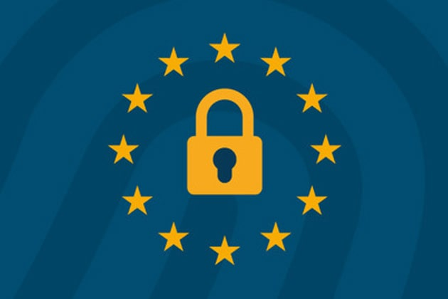 GDPR one year on: data reveals business-growth benefits for GDPR-ready firms