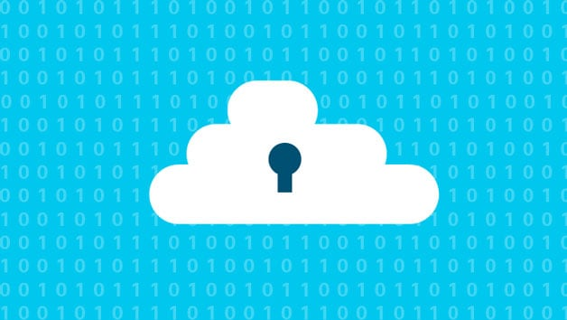 cyber security cloud solutions