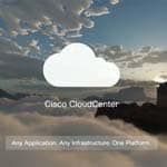 Cisco CloudCenter