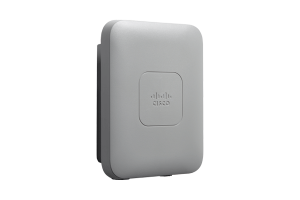 Cisco Aironet serie 1540