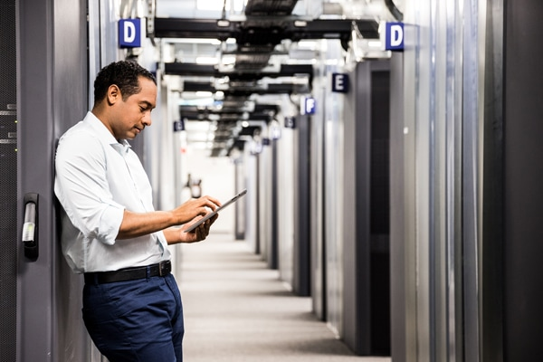 Cisco ONE para redes del Data Center - Suscripción