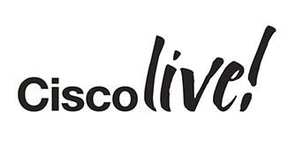 Únase a Cisco Live!