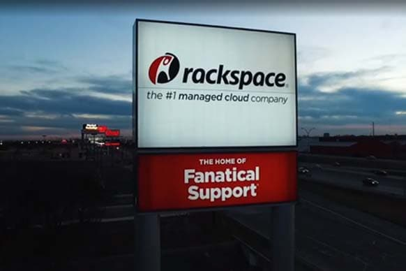 Cisco se asocia a Rackspace (3:47)