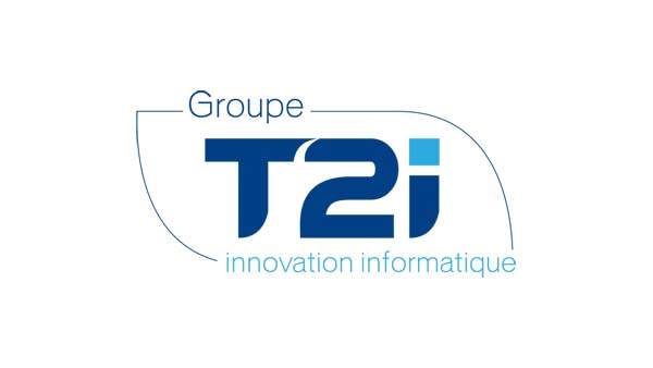 Groupe T2
