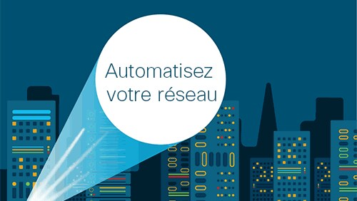 automate_fr