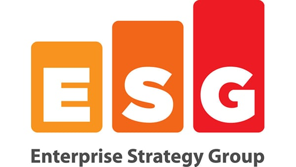 Logo di Enterprise Strategy Group