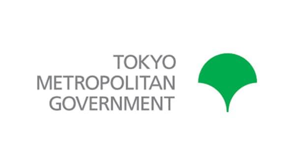 東京都 教育庁
