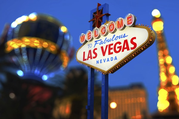 las-vegas-sign-600x400