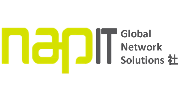 Nap-IT Global Network Solutions 社
