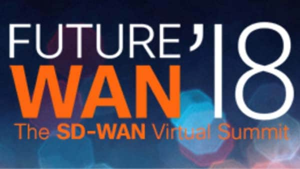 Have SD-WAN questions?