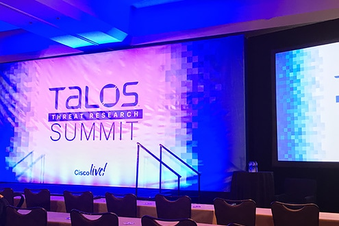 bottomtile-talos-summit-ciscolive