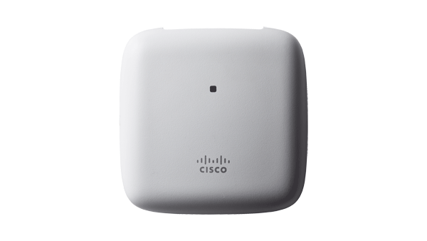 Cisco Aironet 1815i