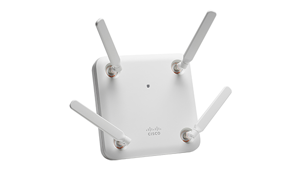 Cisco Aironet 1850e Access Point