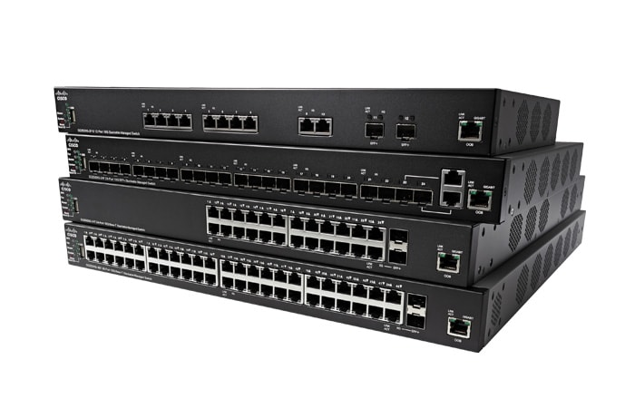 cisco-550x-series