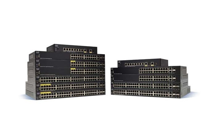 cisco-250-series